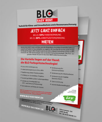 Flyer_Easy_Rent_mockup_web